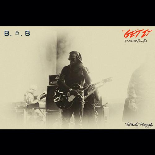 bob-get-it