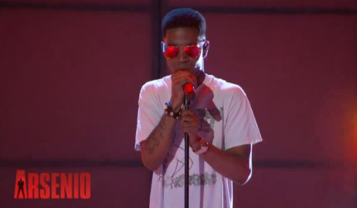 kid-cudi-arsenio-hall