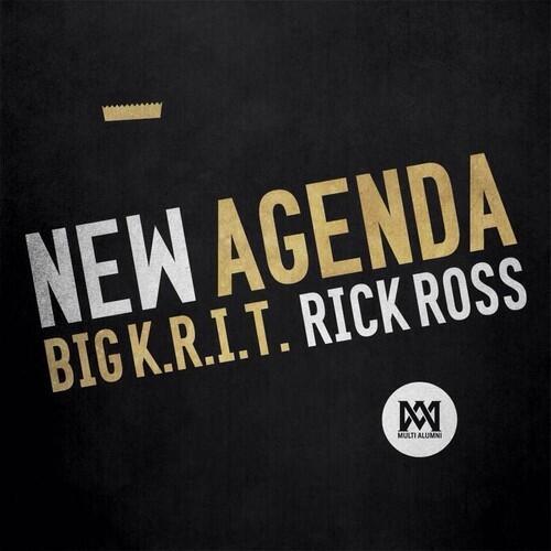 new-agenda-krit