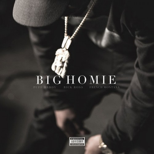 puff-daddy-big-homie