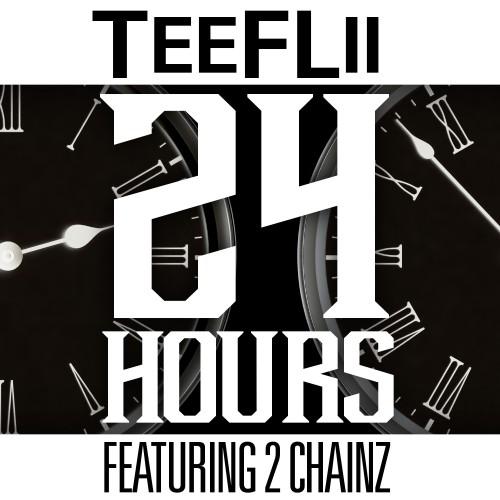 teeflii-24-hours