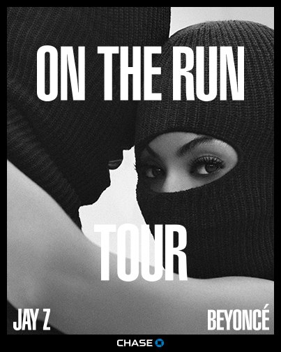 jay-z-beyonce-on-the-run