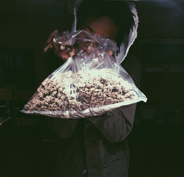 wiz-khalifa-weed