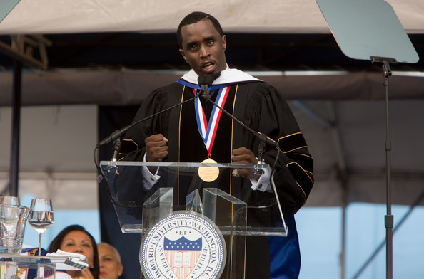 diddy-howard-commencement-speech