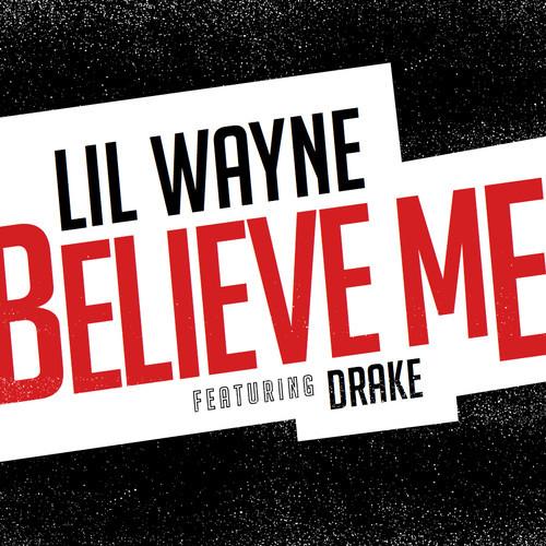 lil-wayne-believe-me