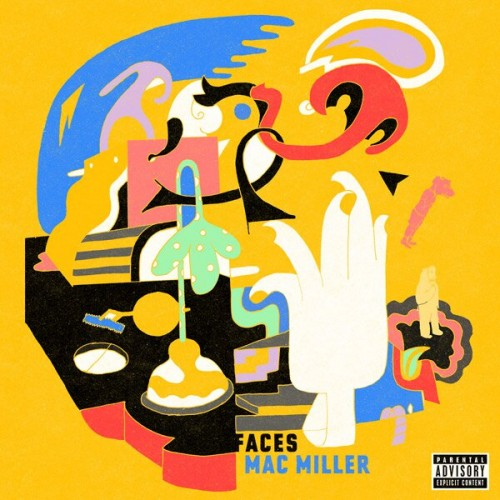 mac-miller-faces-mixtape