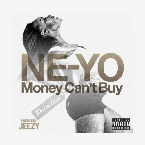 neyo-money-cant-buy