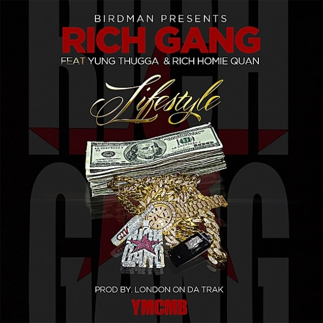 richgang-lifestyle