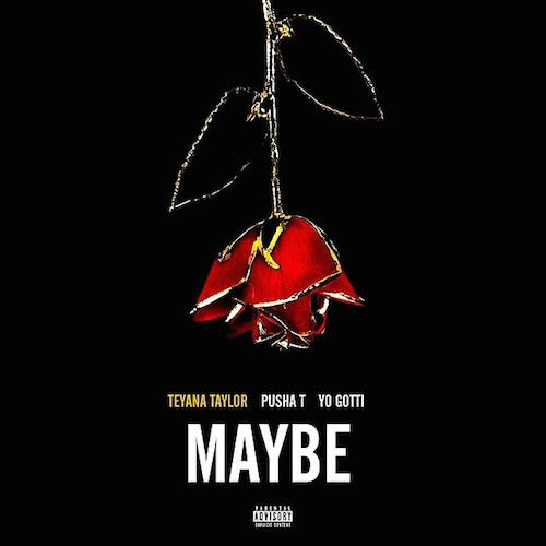 teyana-taylor-maybe