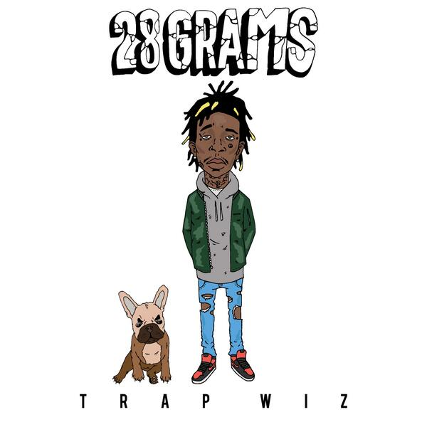 wiz-khalifa-28-grams