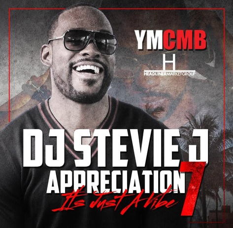 dj-stevie-j-appreciation-7