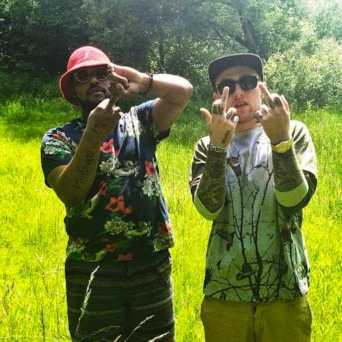 mac-miller-and-schoolboy-q