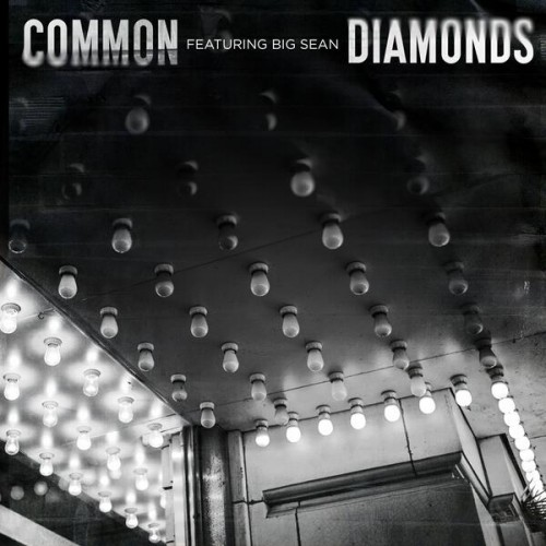 common-diamonds