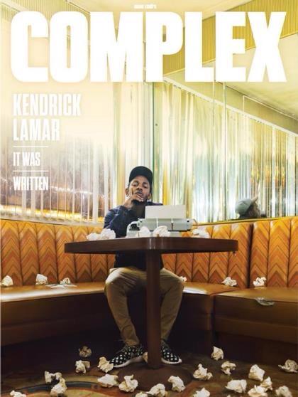 complex-kendrick-lamar