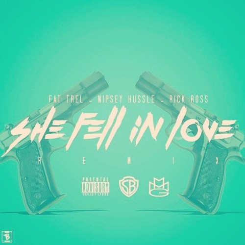 she-fell-in-love-500x500