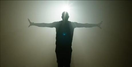 Usher_video