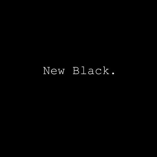 b.o.b-new-black