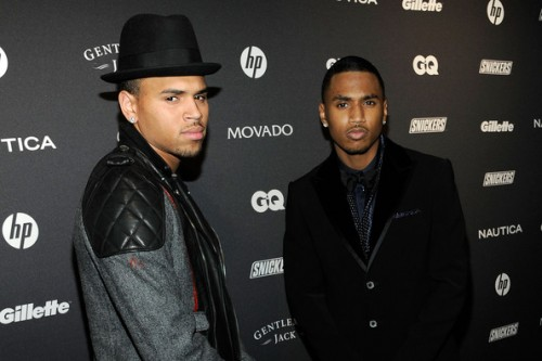 chris-brown-trey-songs