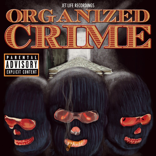 currensy-organized-crime-front