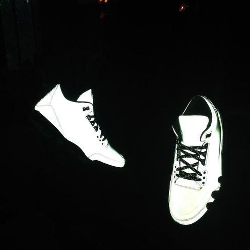 ludacris-tip-toe-jawdins