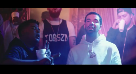 ilovemakonnen-drake-tuesday