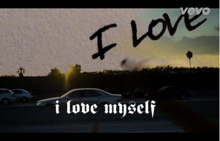 kendrick-lamar-i-love-myself