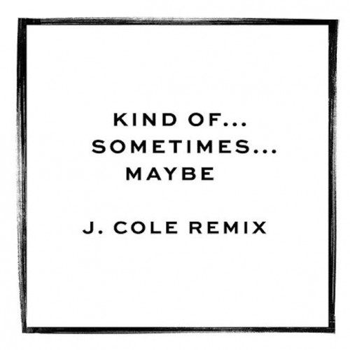 kind-of-somtimes-maybe