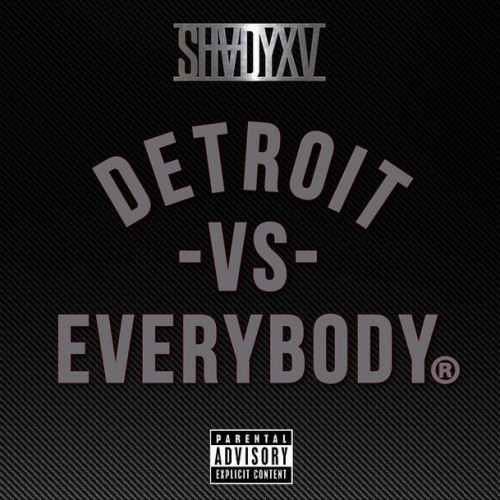 eminem-royce-da-59-big-sean-danny-brown-dej-loaf-trick-trick-detroit-vs-everybody