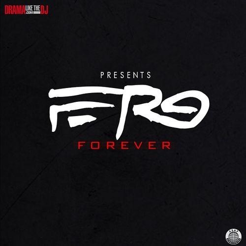 mixtape-asap-ferg-ferg-forever