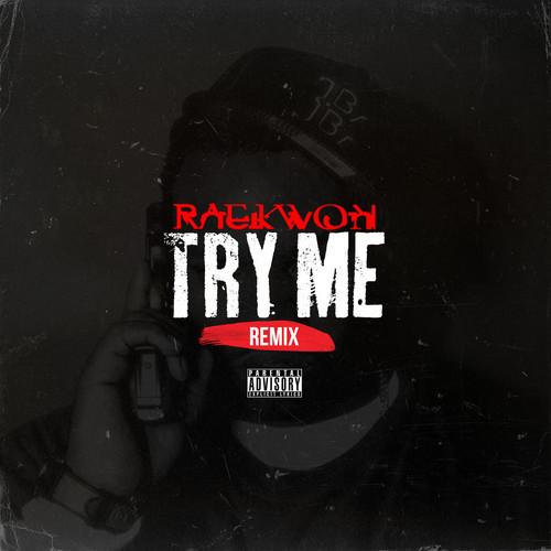 raekwon-try-me