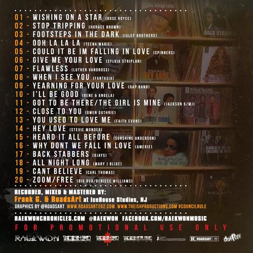 raekwon-we-wanna-thank-you-tracklist