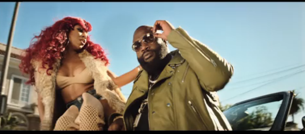 rick-ross-k-michelle