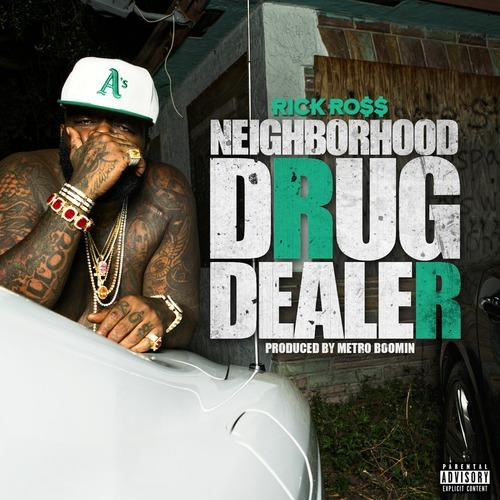 rick-ross-neighbouhood-drug-dealer