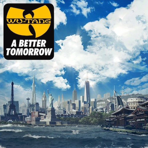 wu-tang-a-better-tomorrow
