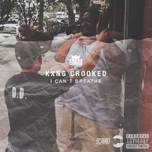 crooked-i-cant-breathe
