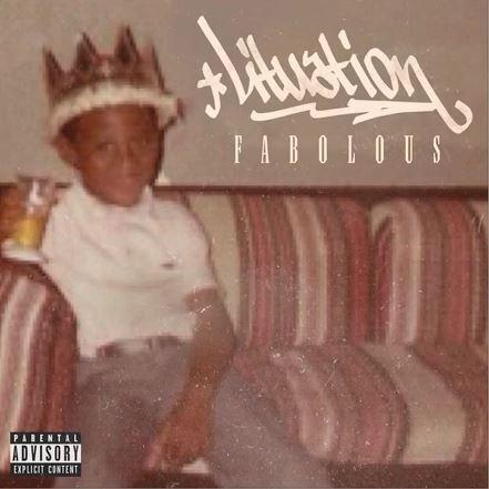 fabolous-lituation