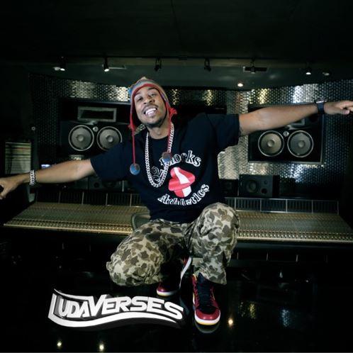 ludacris-only