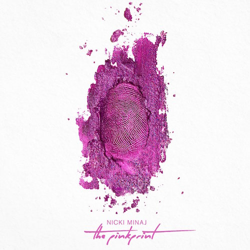 nicki-minaj-pinkprint-cover