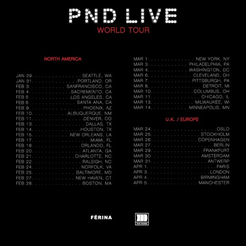 partynextdoor-world-tour