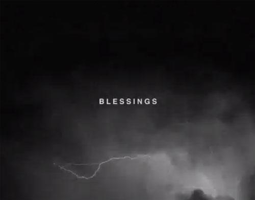 big-sean-drake-blessings