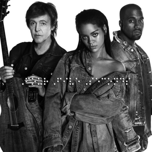 rihanna-four-five-seconds-feat-kanye-west-paul-mccartney