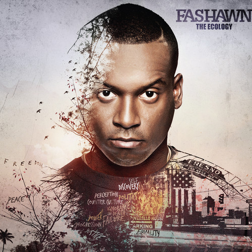 fashawn-something-to-believe-in-feat-nas-aloe-blacc