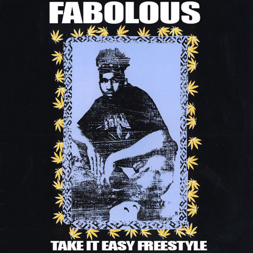 Fabolous-take-it-easy-freestyle