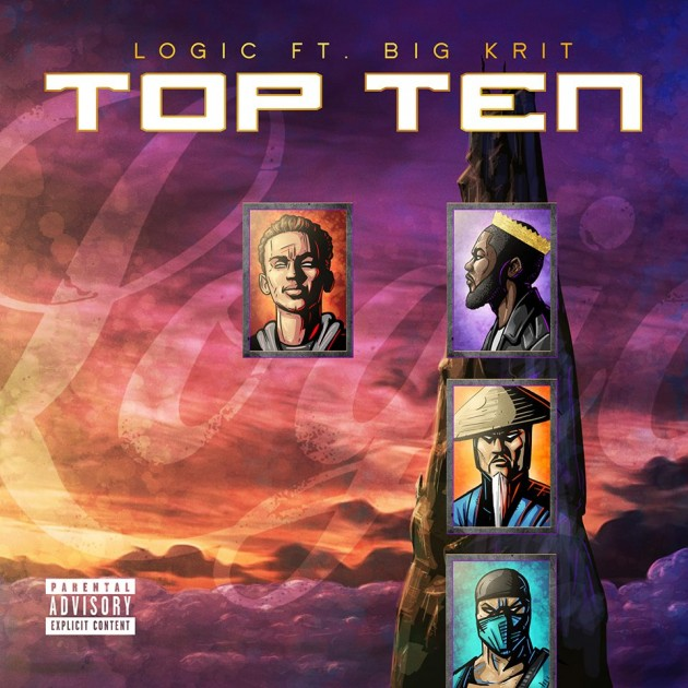 logic-top-ten