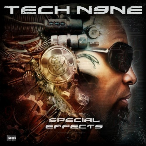 tech-n9ne-speedom-wwc-2-feat-krizz-kaliko-eminem