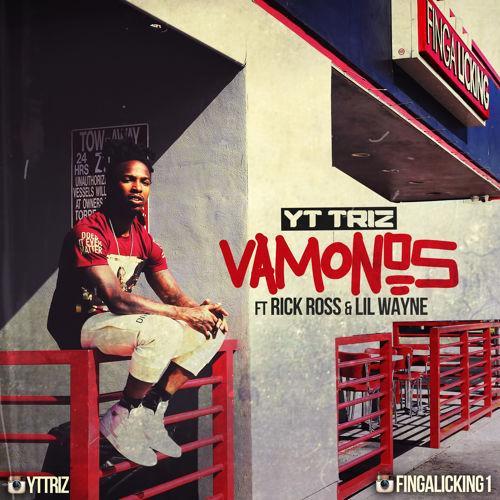 yt-triz-vamonos-remix-lil-wayne-rick-ross