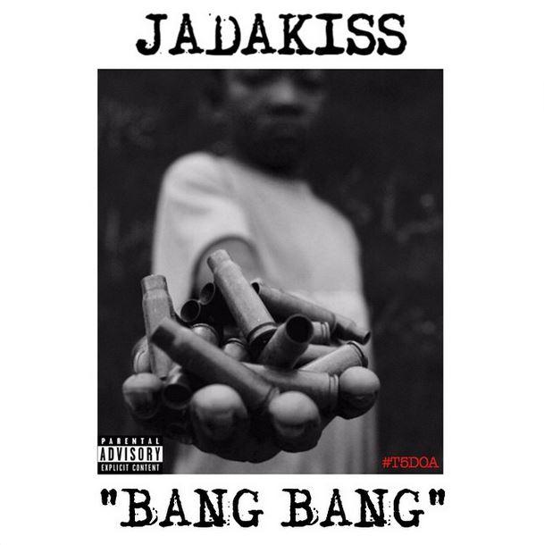 jadakiss-bang-bang-freestyle