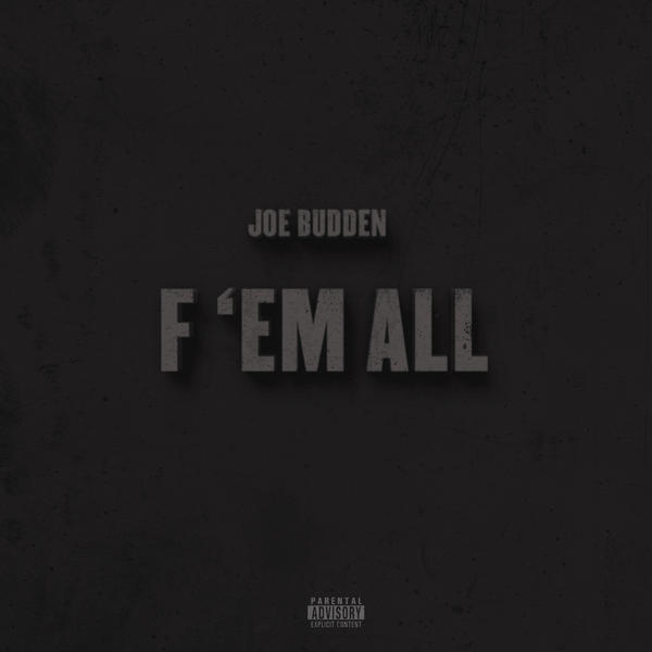 joe-budden-f-em-all