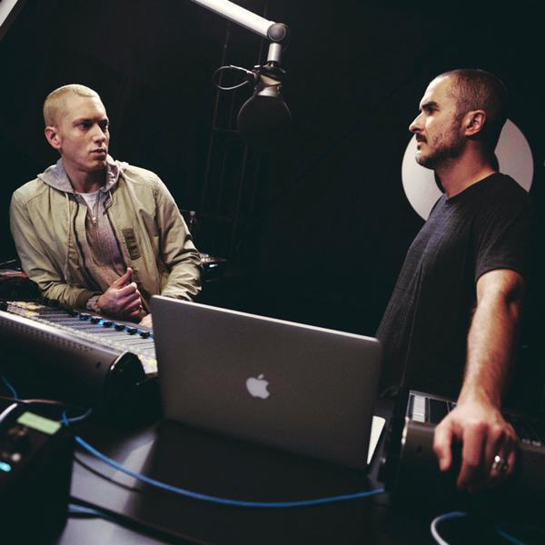 eminem-zane-lowe-beats1-interview