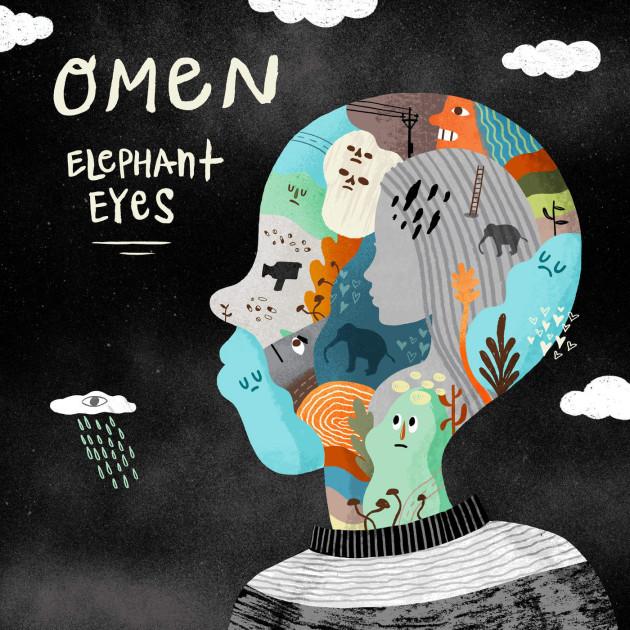 omen-elephant-eyes